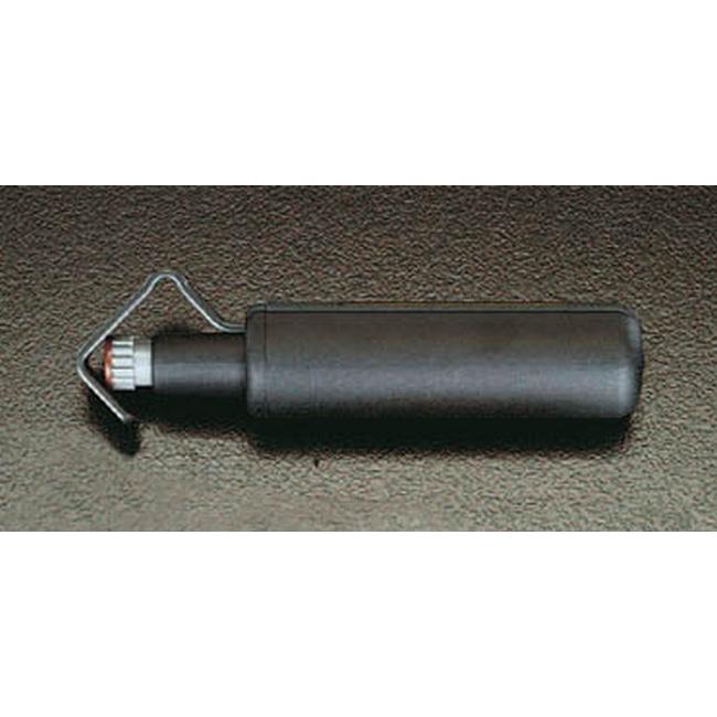 ESCO エスコ 19-40mmケーブルストリッパー