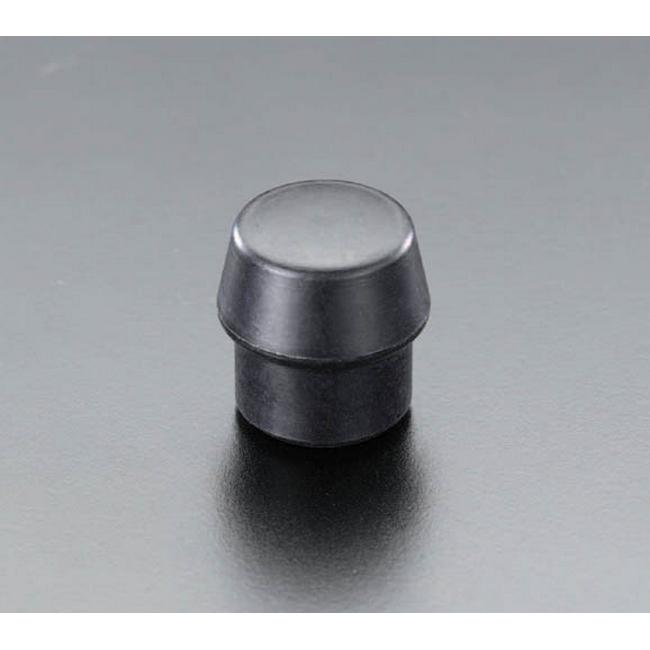 誕生日プレゼント ESCOエスコ その他 送料無料新品 ハンマー 60mm交換ヘッド ESCO ラバー エスコ