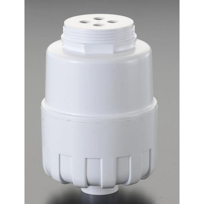 ESCO エスコ 浄水器用カートリッジ(EA763AS-23用)