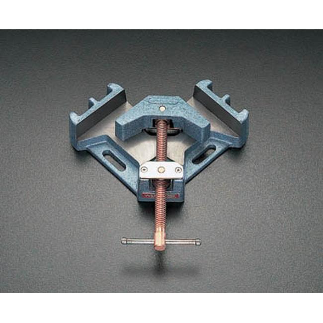 ESCO エスコ その他の工具 110mmコーナークランプ(強力型)