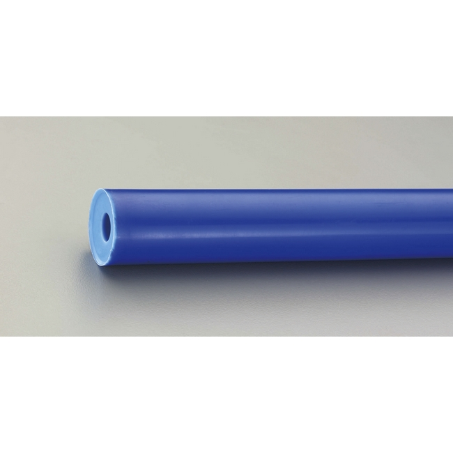 ESCO エスコ 70x25x350mmMCナイロンパイプ