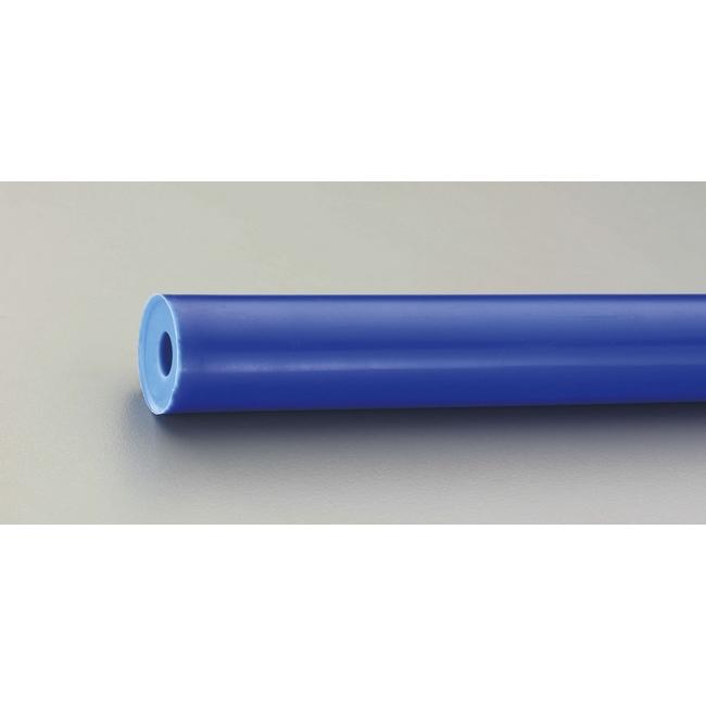 ESCO エスコ その他の工具 70x25x350mmMCナイロンパイプ