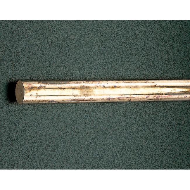 ESCO エスコ その他の工具 30x1200mm銅丸棒