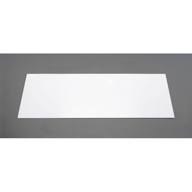 ESCO エスコ その他の工具 600x1200x5mmポリアセタール板