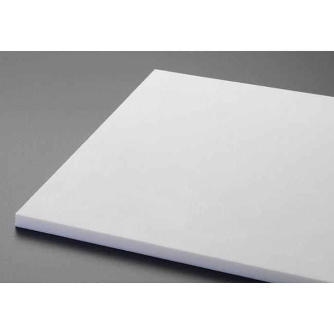 ESCO エスコ その他の工具 15x300x300mm[フッ素樹脂]シート