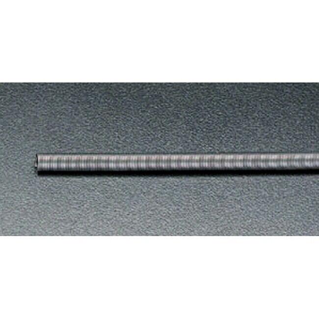 ESCO エスコ その他の工具 28x3.5mm引きスプリング[1m]