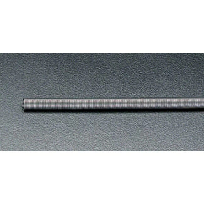 ESCO エスコ その他の工具 26x3.0mm引きスプリング[1m]