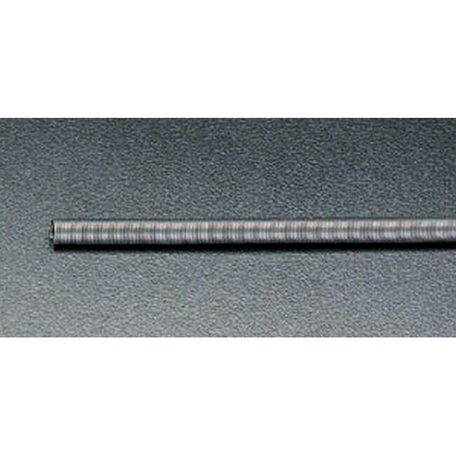 ESCO エスコ その他の工具 20x3.0mm引きスプリング[1m]