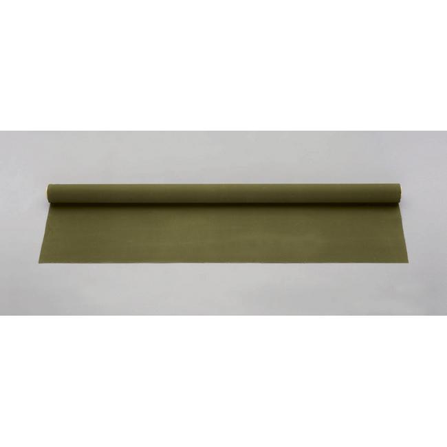 ESCO エスコ その他の工具 920mmx10m[ODグリーン]綿帆布(9号)