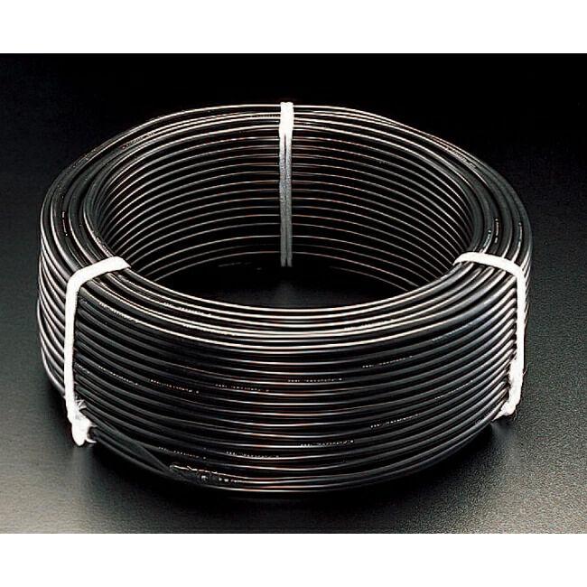 ESCO エスコ その他の工具 6.0x8.0mmx20mコントロール銅管