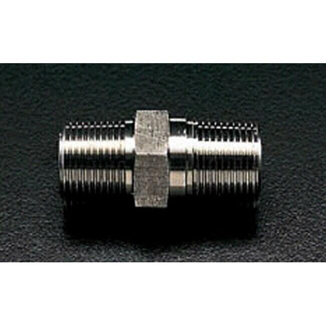 ESCO エスコ その他の工具 R3/4 チェックバルブ(ステンレス製)