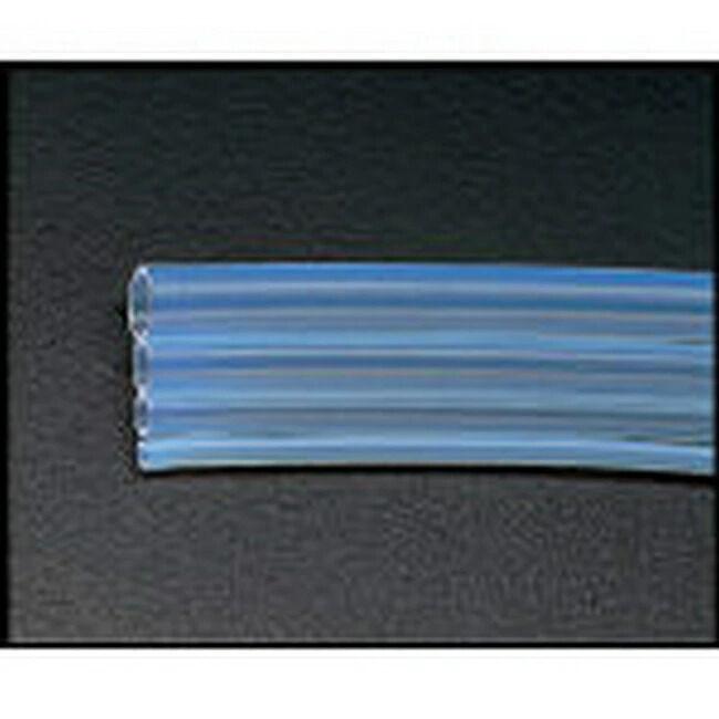 ESCO エスコ その他の工具 6.0/8.0mmx20mフッ素樹脂チューブ(FEP)