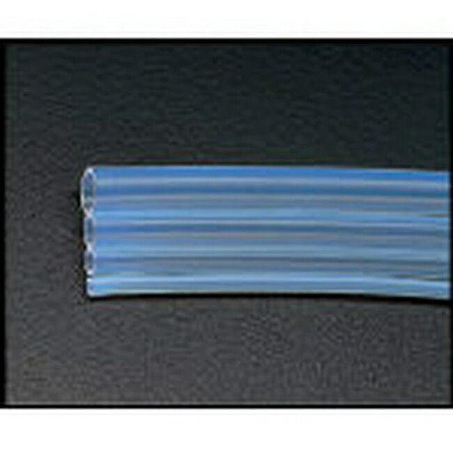ESCO エスコ その他の工具 4.0/6.0mmx20mフッ素樹脂チューブ(FEP)