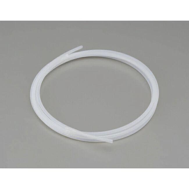 ESCO エスコ 14/16mmx10mフッ素樹脂チューブ(PTFE)