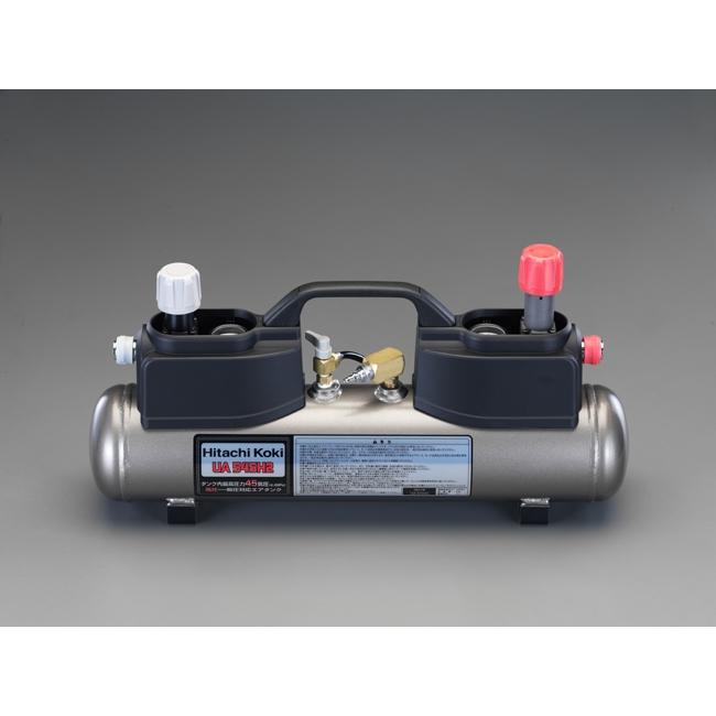 ESCO エスコ その他の工具 5.5L補助タンク(高圧用)