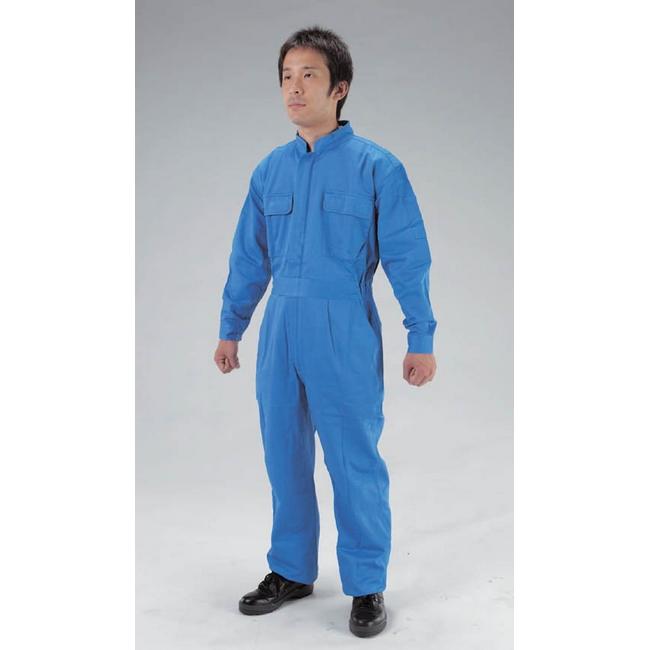 ESCO エスコ その他の工具 [M]継ぎ作業服