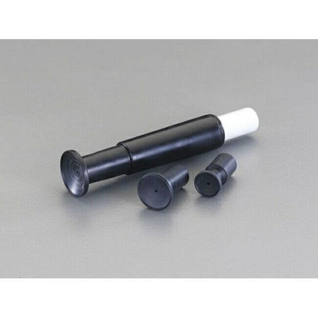 ESCO エスコ 工具 19/24/30mmサクションポジショニングデバイス