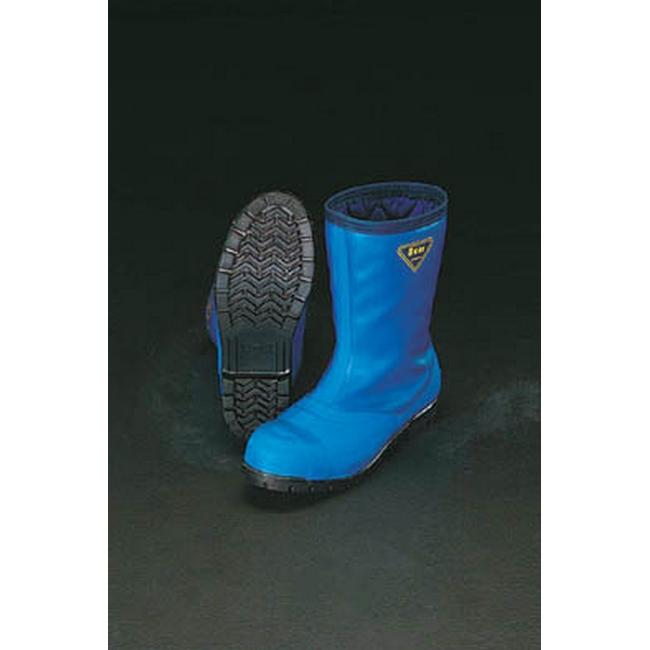 ESCO エスコ その他の工具 27.0cm防寒長靴