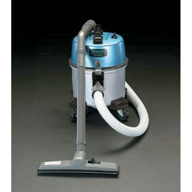 ESCO エスコ AC100V/1050W/7.0L業務用掃除機
