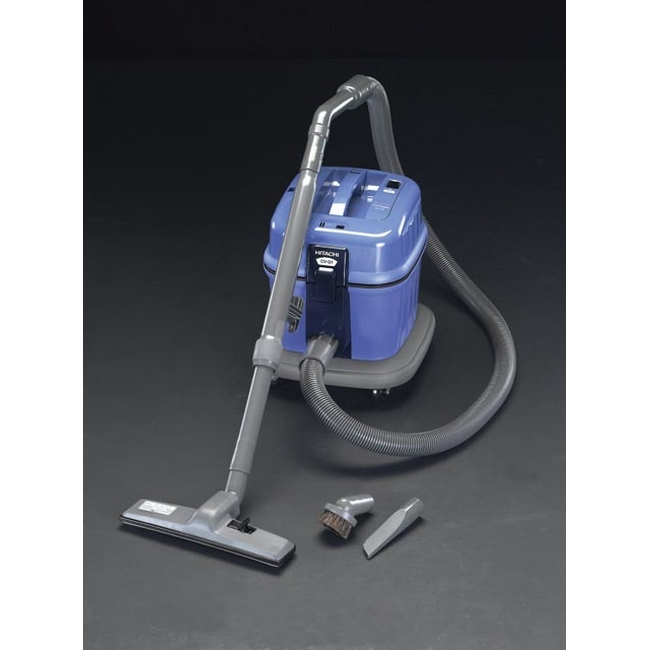 ESCO エスコ AC100V/1000W/7.0L店舗用掃除機