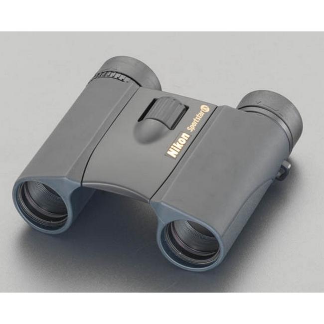 ESCO エスコ その他の工具 X10/25mm双眼鏡