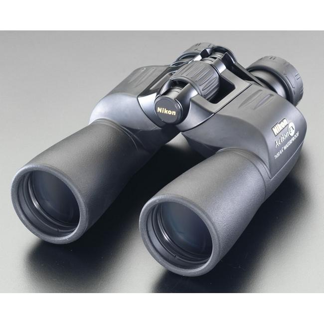 ESCO エスコ X12/50mm双眼鏡