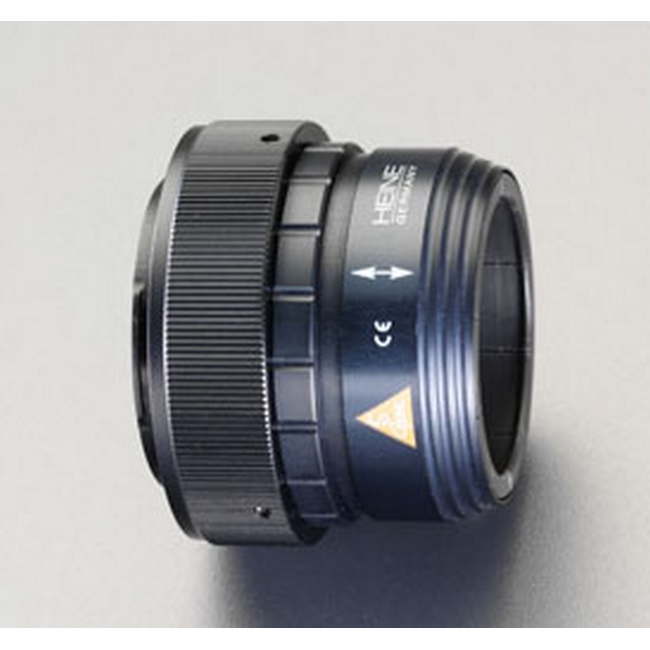 ESCO エスコ その他の工具 カメラ取付アダプター/オリンパス(EA750FB-13用)
