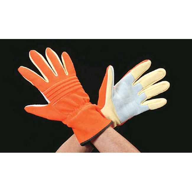 ESCO エスコ [L]ケブラー手袋