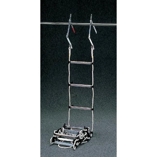 ESCO エスコ その他の工具 繩ばしご