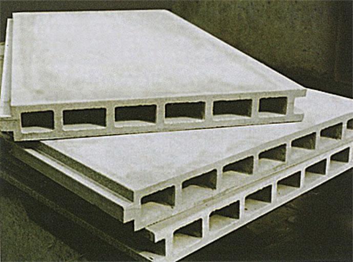 ESCO エスコ 120mm[乾式]ダイヤモンドコア替刃
