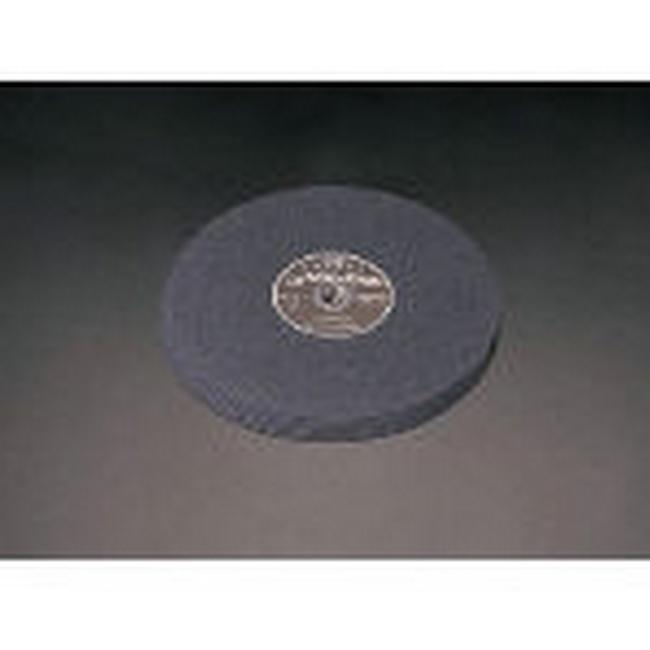 ESCO エスコ 305x2.8mmレジノイド切断砥石(25枚)