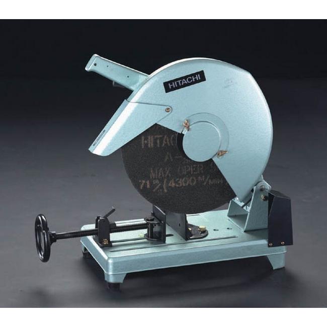 ESCO エスコ その他の工具 405mm高速切断機