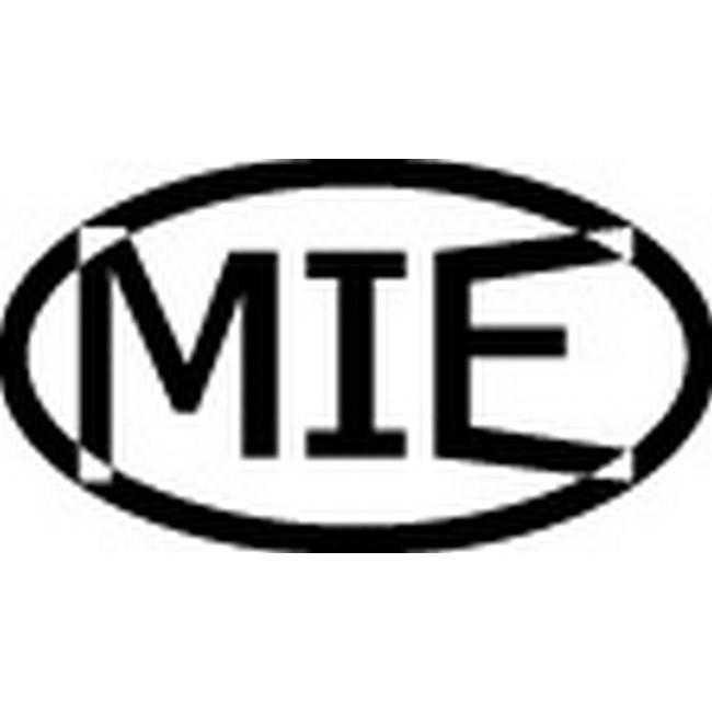 ESCO エスコ その他の工具 M55x2.0[SKS2]ハンドタップ