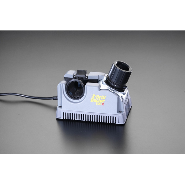 ESCO エスコ 2.5-13mmドリル研磨機
