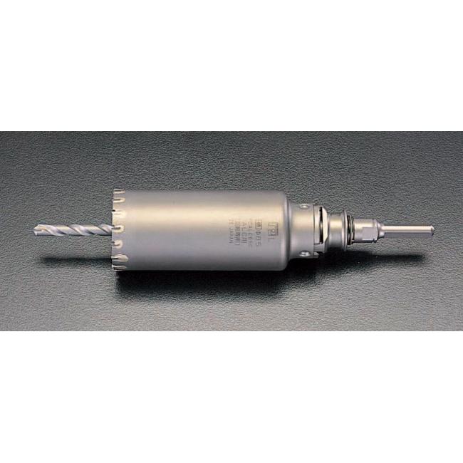 ESCO エスコ 210mmALC用コアドリル