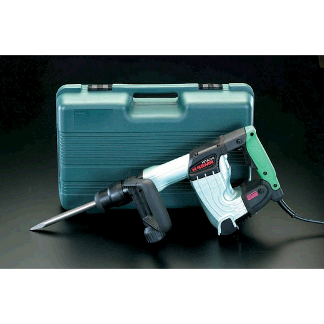 ESCO エスコ その他の工具 電動はつりハンマー