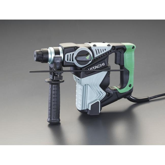 ESCO エスコ その他の工具 28mmロータリーハンマードリル