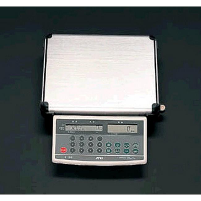 ESCO エスコ 工具 [0.4g-12kg]カウントはかり