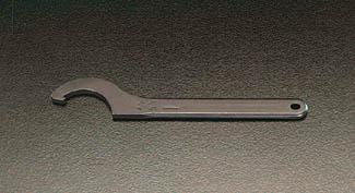 ESCO エスコ 300-320mmフックレンチ