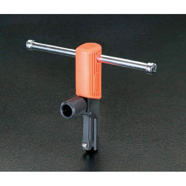 ESCO エスコ 32-54mm内ねじ修正ツール