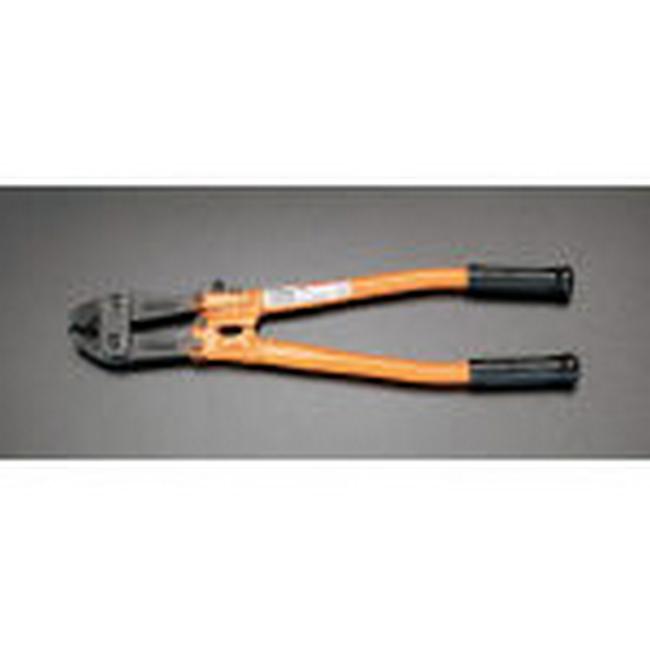 ESCO エスコ その他の工具 [EA545BG-2用]替刃