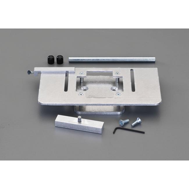 ESCO エスコ 工具 [EA525X]用IDCアッセンブリーキット