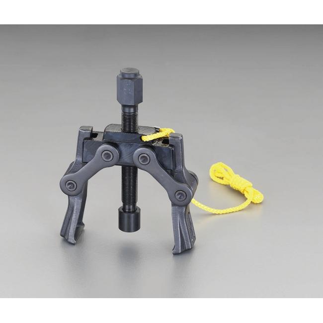 ESCO エスコ その他の工具 37-47mmピットマンアームプーラー