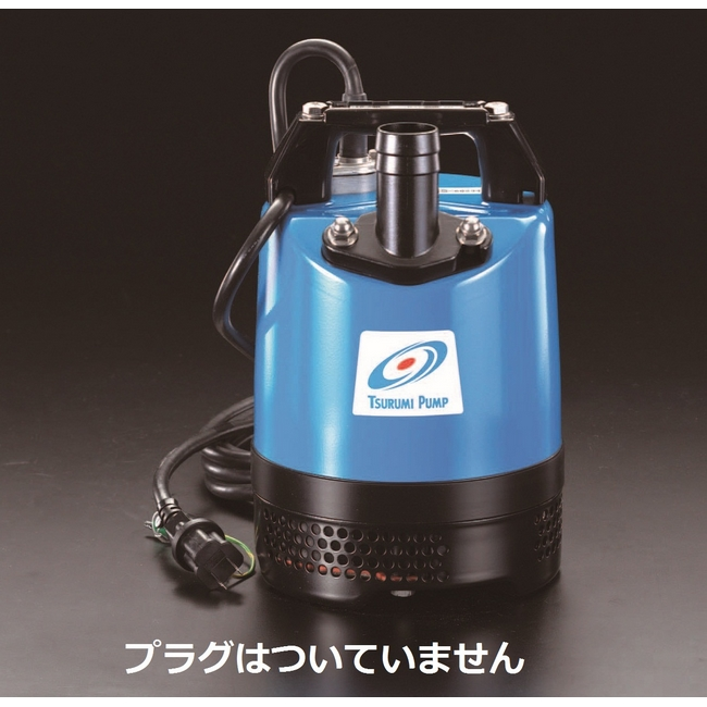 ESCO エスコ その他の工具 単相200V/480W/50Hz/50mm水中ポンプ