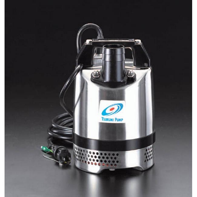 ESCO エスコ その他の工具 AC100V/480W/60Hz/50mm水中ポンプ