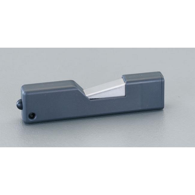 ESCO エスコ その他の工具 24x98x14mm静電気除去器(ポータブル型)