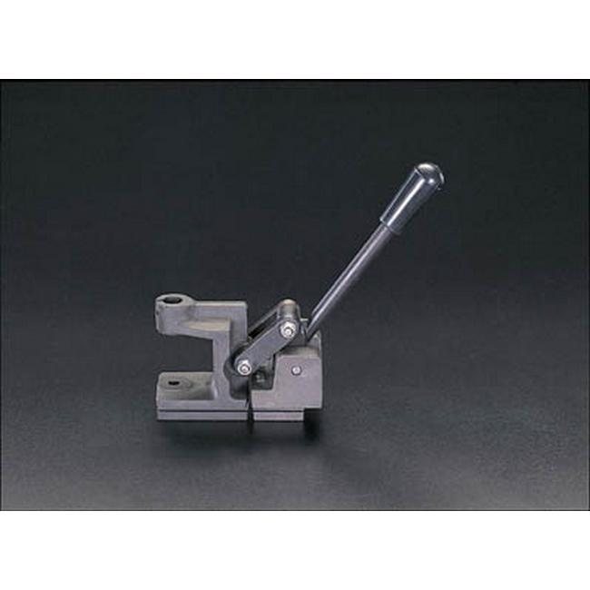 ESCO エスコ 工具 クイックロックハンドル(EA276G・GEガイド用)