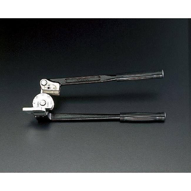 ESCO エスコ その他の工具 10mmレバー式ベンダー