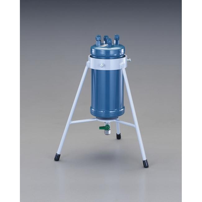 ESCO エスコ その他の工具 熱交換型オイルセパレーター