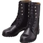 TRUSCO トラスコ中山 工業用品 シモン 安全靴 長編上靴 FD33 27.5cm